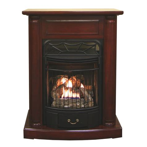 Ventless Fireplaces For Sale by Ventless Fireplace Model Edp200t O Procom Heating