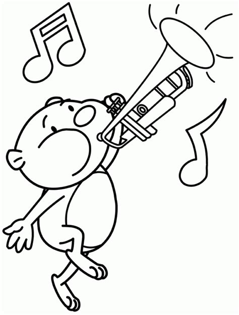 Dinky Doo Coloring Pages dinky doo coloring pages coloring home