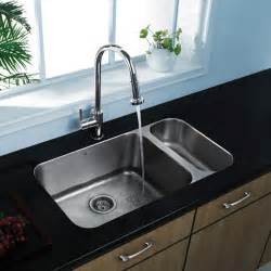 undermount sink kitchen home depot kitchen sink on kitchen sinks kitchen