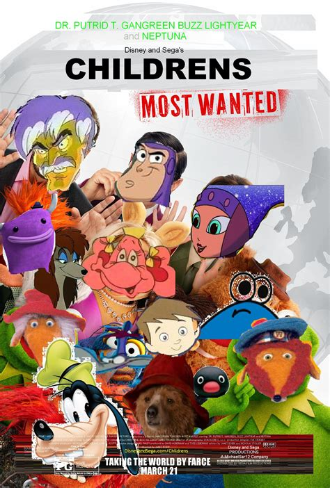 The Quest For Kismet childrens most wanted scratchpad ii wiki fandom