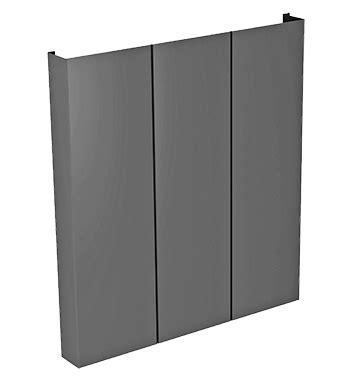 Liner L2 liner panel l2 centria