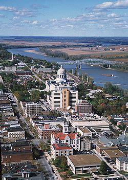 jefferson city, missouri wikipedia