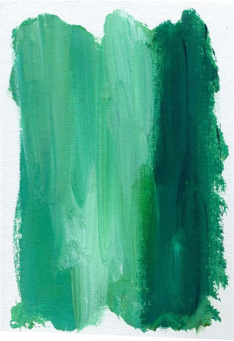 color your home emerald green the decollage 122 best family room images on pinterest couches