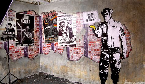blog of the painter john beckley