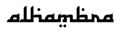 font kaligrafi arab font kaligrafi free calm simple