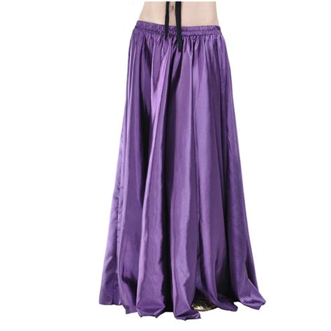 best silk chiffon skirts photos 2017 blue maize best purple chiffon skirt photos 2017 blue maize