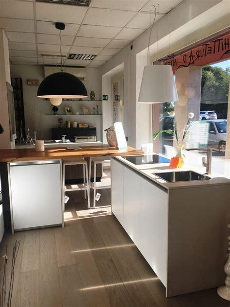 mobil spa cucina mobil spa cucina laccato opaco design