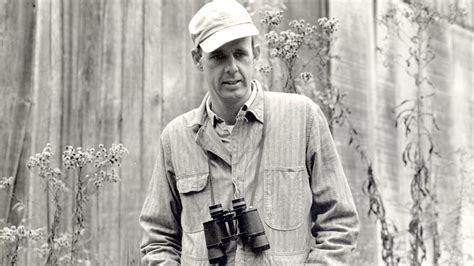 Spao Apothekaria On This Weeks Organic Radio by Radio 4 Start The Week Wendell Berry The World
