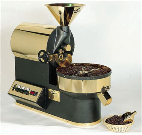 Coffee Roaster coffee roaster tn 2