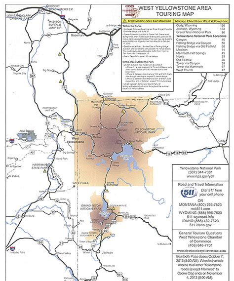 yellowstone lodging map three lodge offers premium lodging amenities in west yellowstone along with many tourism