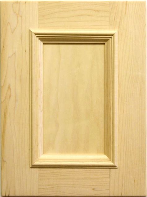 bush bennington l shaped desk molding for kitchen cabinet doors cabinet doors moldings