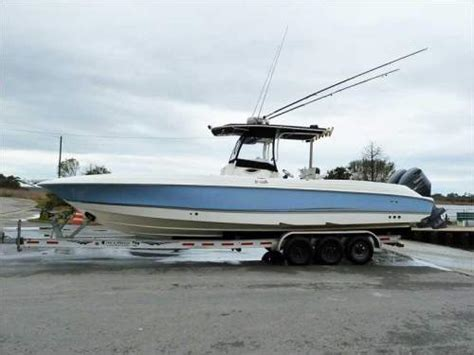 used flats boats craigslist wooden row boat for sale craigslist used boat values