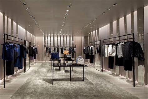 casa shop roma giorgio armani opens in rome vogue it