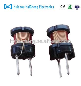 size of 1h inductor for dc dc converter 1 10mh dr power fixed inductor buy power fixed inductor 1mh power fixed