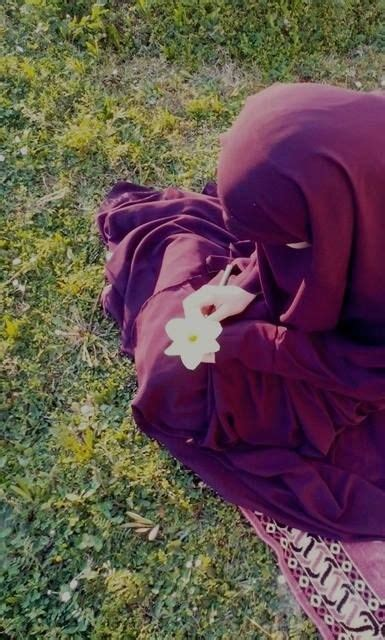 Jilbab Saudi Bd Flower 17 best images about niqabi on muslim and allah