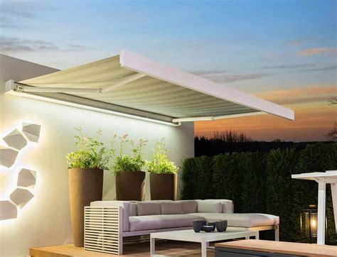 ᐅ Markisen F 252 R Terrasse Balkon G 252 Nstig Kaufen