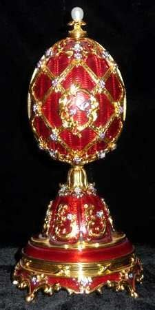 house of faberge musical eggs faberge eggs on pinterest faberge eggs tsar nicholas ii and maria feodorovna