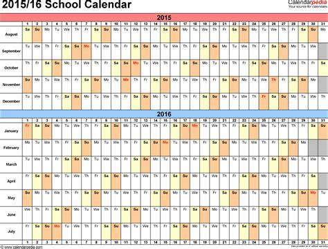 Calendar Template 2015 Word ? 2017 printable calendar
