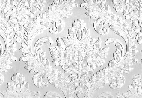 leaf pattern anaglypta anaglypta wallpaper ve80027 anaglypta wallpaper