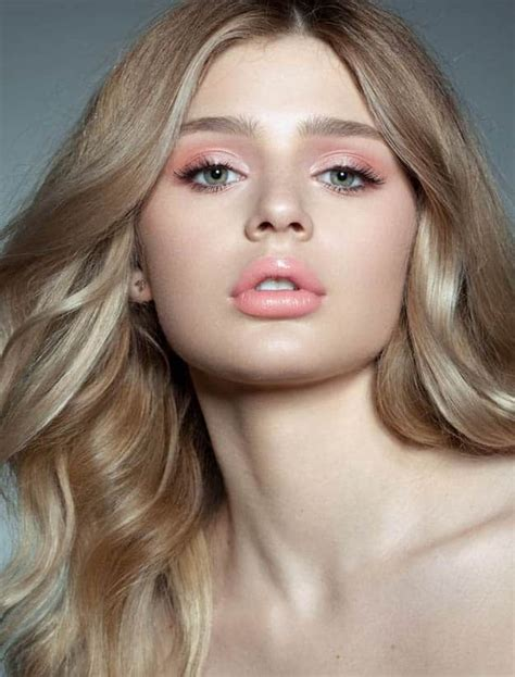 the guide to making instagram makeup trends wearable spring lipstick colors you need now makeup tutorials guide