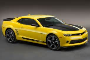 sema 2013 chevrolet rolls out custom 2014 corvettes 2014