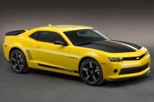 V6 Chevrolet Sema 2013 Chevrolet Rolls Out Custom 2014 Corvettes 2014