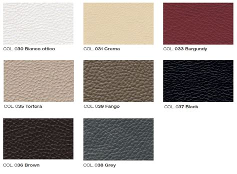 Colori Divani In Pelle colori pelle vanity divani maxiline