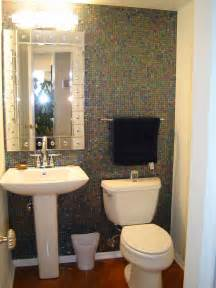 Remodel Powder Room Litwin Powder Room Remodel Denver Co Schuster Design