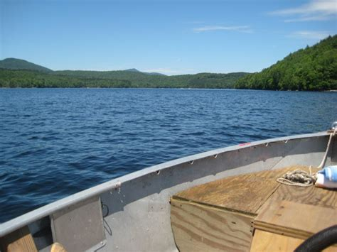 boating reservoirs near me is your cabin near water small cabin forum