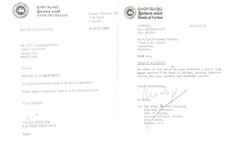 Service Letter In Sinhala Ceylo 171 Search Results 171 Arugam Bay Information