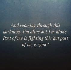 Three Doors When I M Lyrics by Gotta 3 Doors Quotes Only One You 3 Doors And Doors