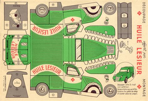 Vintage Paper Crafts - is paper crafting it up vintage is
