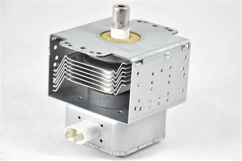Microwave Sanyo 400 Watt am741 850 watt magnetron for sanyo microwave ovens