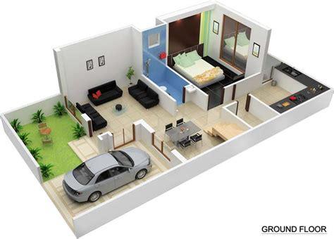 singlex house design singlex house design 28 images singlex house design sbd cosmoscity singlex house