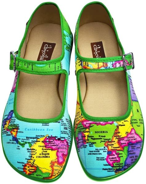 Eye Candies From Hot Chocolate Design Your Next Shoes | eye candy shoes from hot chocolate design