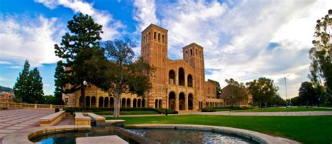 my housing ucla bruin blog your insight into ucla admission cus life and our students