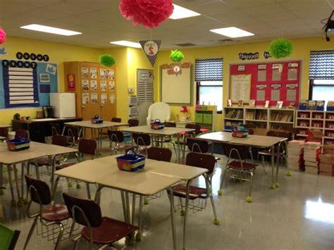 classroom layout fifth grade 5th grade classroom layout photos