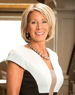 betsy devos magic 2016 2017 grand rapids mi heart ball