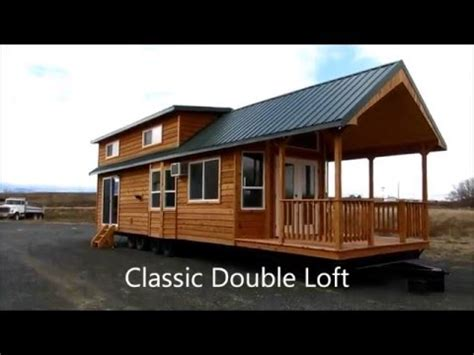 two story tiny house sale at home depot/cheap | funnycat.tv