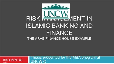 Islamic Risk Management For Islamic dissertation risk management islamic banking best free home design idea inspiration
