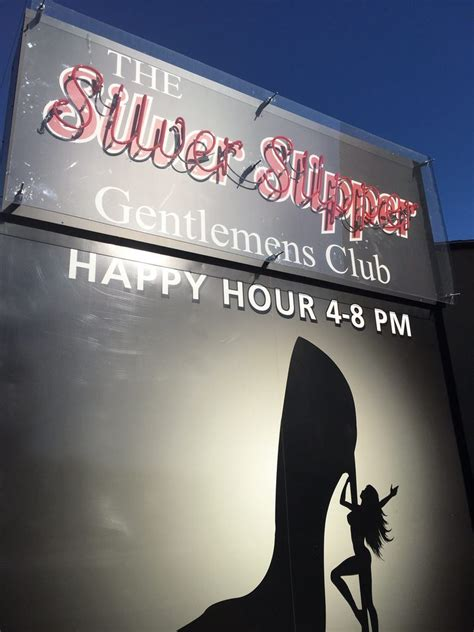 silver slipper club photos for the silver slipper gentlemens club yelp