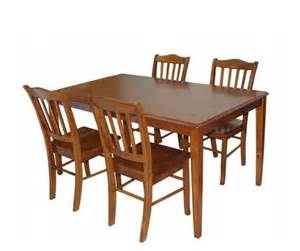 Types Of Dining Room Furniture 22 Types Of Dining Room Tables Extensive Buying Guide