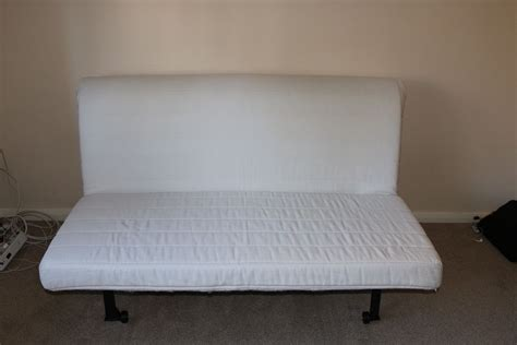 buying guide futon mattress atcshuttle futons