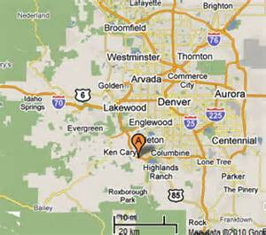 littleton colorado map littleton co pictures posters news and on your