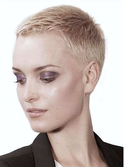 ultrashort pixie haircuts 188 best ideas about ultra short crops on pinterest