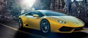 lamborghini huracan coupe redesign concepts new