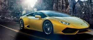 De Lamborghini Lamborghini Huracan Coupe Redesign Concepts New