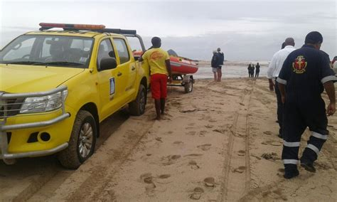 ski boat launch sites kzn one killed in kzn boat accident
