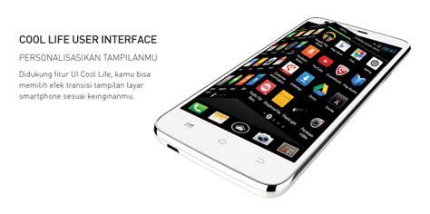 Harga Merek Hp Samsung Android hp android smartfren terbaik harga dan spesifikasi hp