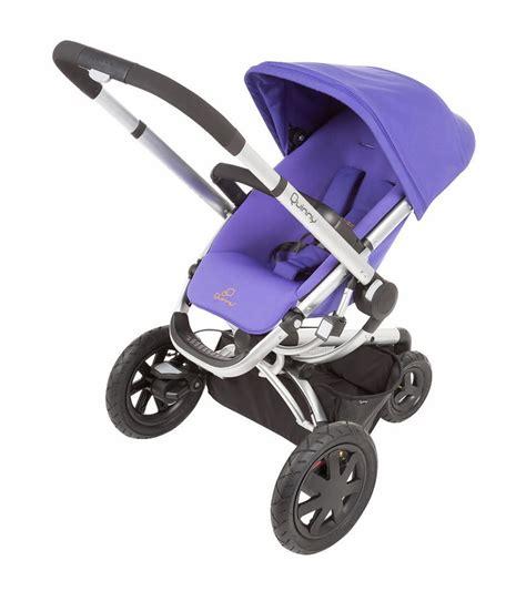 Jual Adaptor Quinny Buzz quinny buzz xtra purple pace